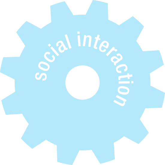 soci-interact-h