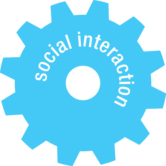 soci-interact